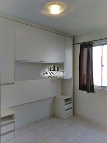 Aceita financiamento !! vende-se linda casa de 3 quartos no (jardins mangueiral), qc 14, p - Foto 8