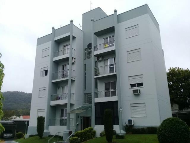 Apartamento para alugar com 2 dormitórios em , cod:I-024034
