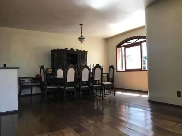 Casa para alugar com 3 dormitórios em , cod:I-024158 - Foto 14