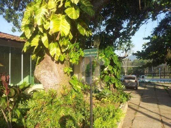 Terreno à venda, 360 m² por R$ 75.000 - Santa Paula (Inoã) - Maricá/RJ - Foto 4