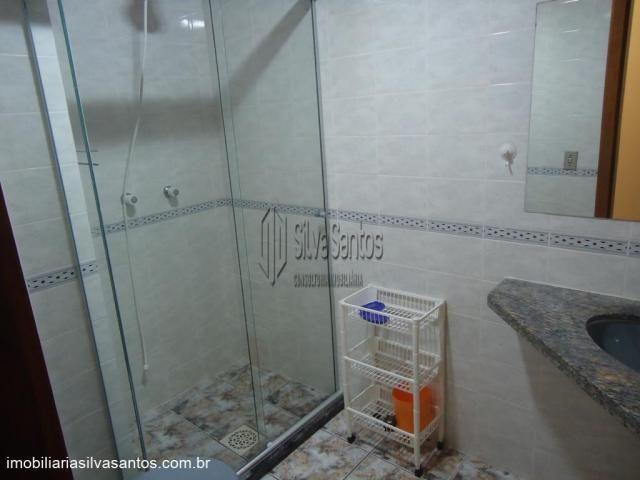 Apartamento para alugar com 2 dormitórios em , Capão da canoa cod: * - Foto 9
