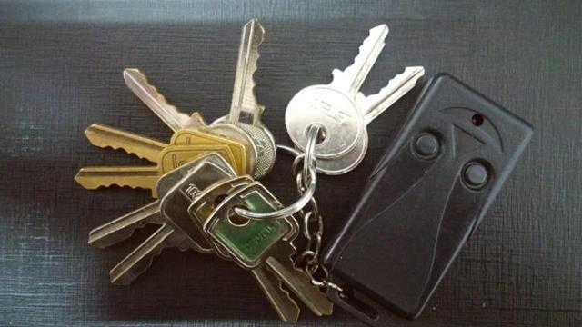 Apartamento para alugar com 2 dormitórios em , cod:I-024035 - Foto 5