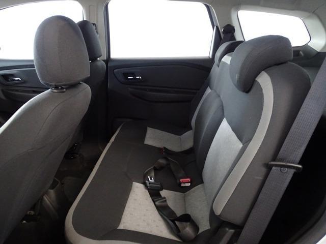 Chevrolet Spin Lt 1.8 8v (3099) - Foto 11