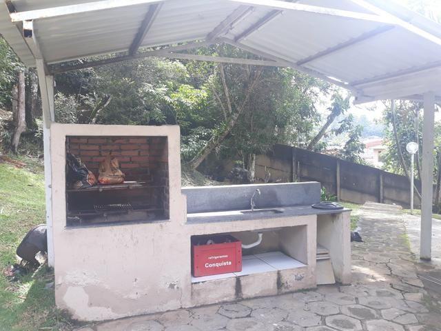 3 quartos no São Pedro com piscina - Foto 15
