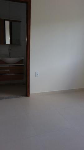 Lindo apartamento 2 quartos(1suite) no bairro Fatima 3 - Foto 9