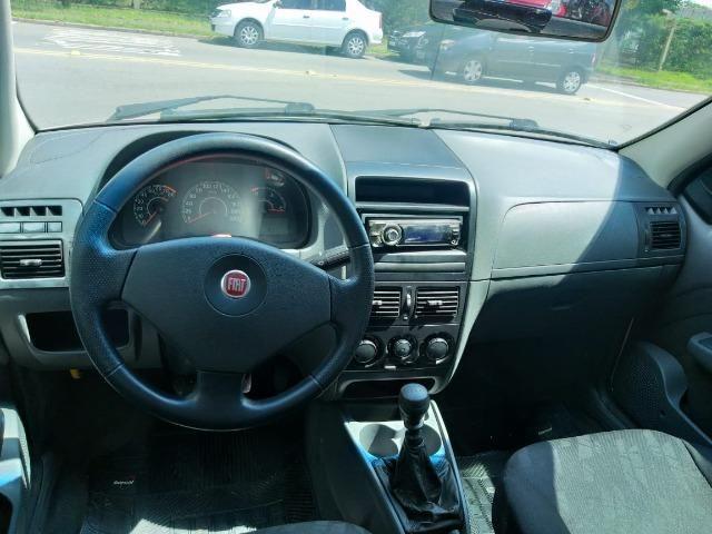 Fiat/ Siena EL Completo - Foto 7
