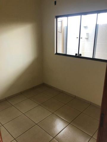 Alugo APT localizado a 1KM da Unigran Dourados - Foto 8
