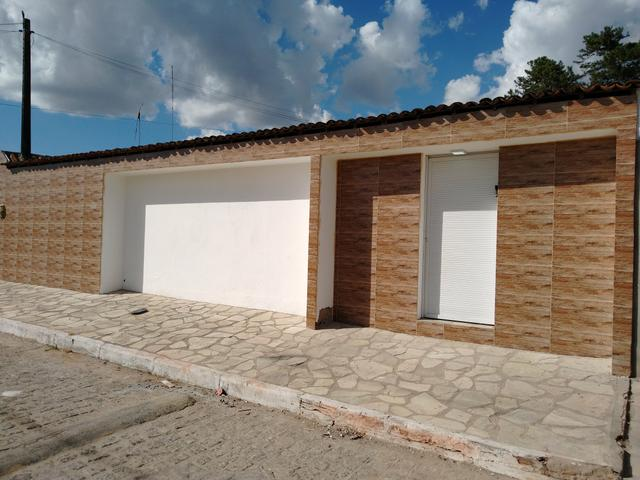 Condomínio Floriano Madeiros - Foto 3