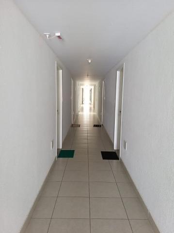 Lindo Apartamento para alugar em Buraquinho - Foto 6