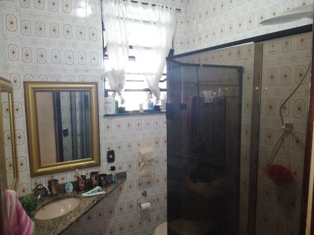 Apartamento - VISTA ALEGRE - R$ 367.500,00 - Foto 14