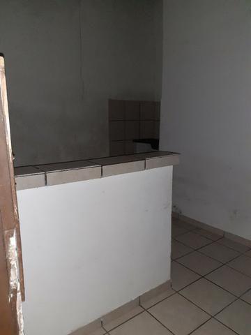 Casa com 1 quarto no conj. Santarém prox. A Itapetinga em condomínio fechado - Foto 5