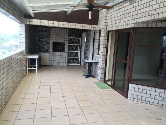 Cobertura Caioba 243 m² - Mobiliada - Foto 5