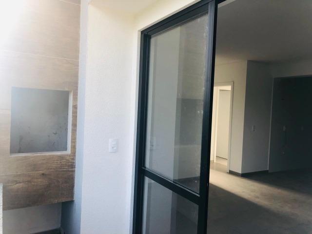 Apartamento novo - Floresta vista Incrível - Foto 5