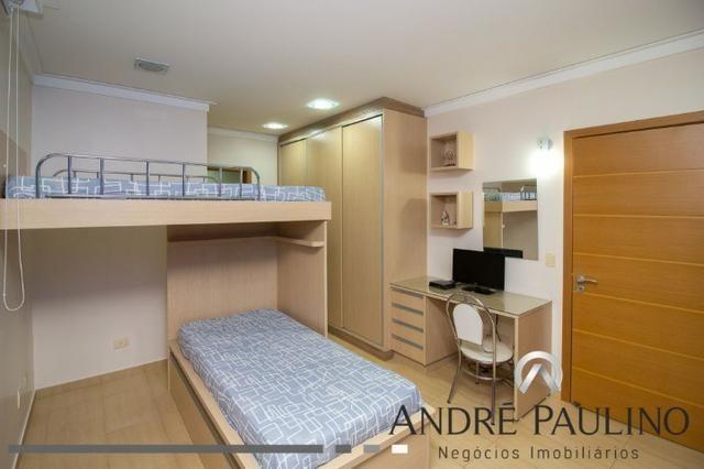 Casa no Condomínio Alphaville Imbuias - Foto 18