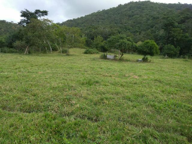 Terreno grande e barato em Maricá - Foto 2