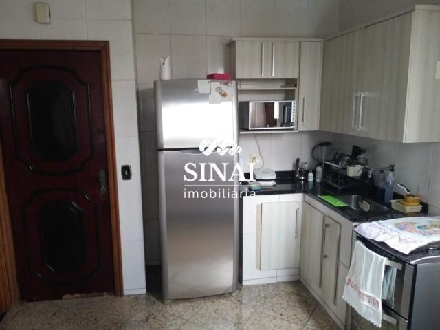 Apartamento - VISTA ALEGRE - R$ 367.500,00 - Foto 15
