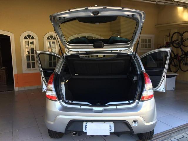 Carro sandero gt line - Foto 3