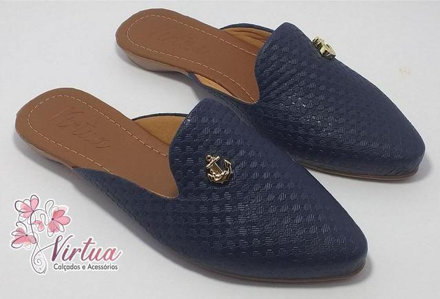 Fábrica de calçados Femininos - Foto 5