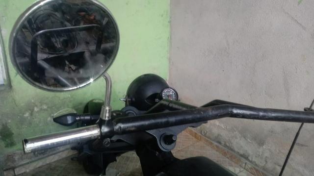 Triciclo 1.8 - Foto 5