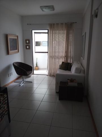 Apartamento para locação no Stiep - Foto 2