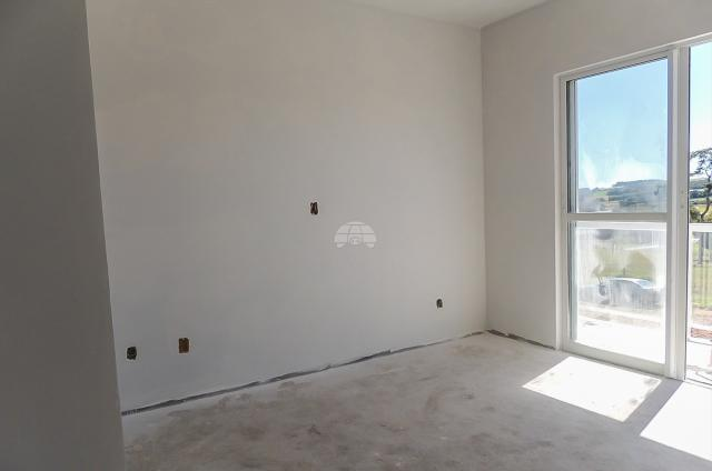 Casa à venda com 3 dormitórios em São francisco, Pato branco cod:926109 - Foto 2