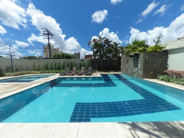 Apartamento para alugar com 3 dormitórios em Quilombo, Cuiabá cod:33835 - Foto 14