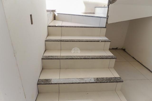 Casa à venda com 3 dormitórios em São francisco, Pato branco cod:926109 - Foto 3