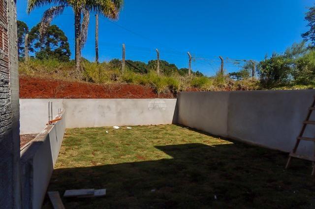 Casa à venda com 3 dormitórios em São francisco, Pato branco cod:926109 - Foto 6