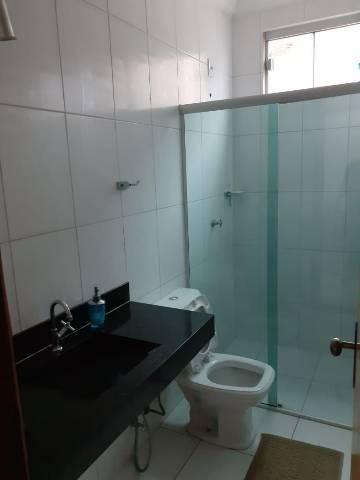 Sobrado Residencial Porto Seguro, ao lado do Granville - Foto 10