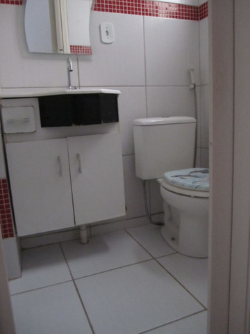 Residencial Rio Bonito - Foto 8