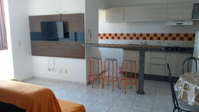 Apartamento em Caldas Novas - Foto 14