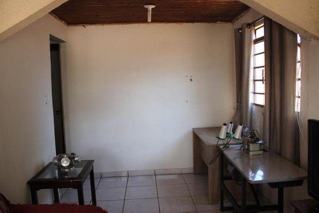 Casa 2 Quartos - Foto 3