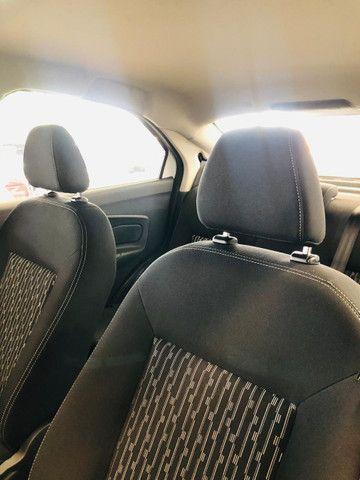 Ford ka+ sedan 19/19 (oferta) - Foto 2