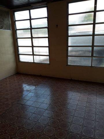 Dr. Vianna aluga CASA na Av. Magalhães Barata - Foto 8