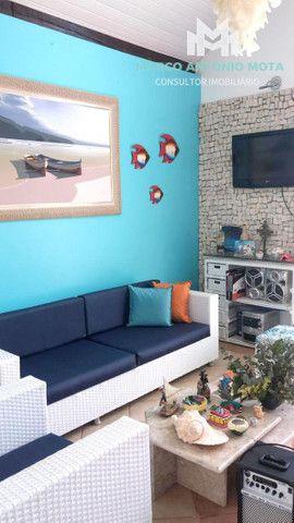 Charmoso Chalé em exclusivo condomínio em Salinas. - Foto 2