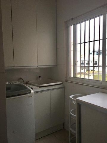 Apartamento 2 quartos Praia Mobiliado - Foto 10