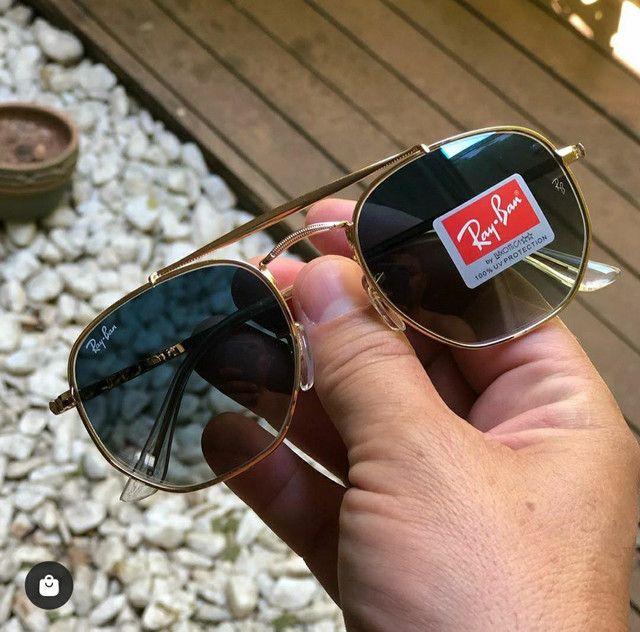 Óculos jpstore  - Foto 4