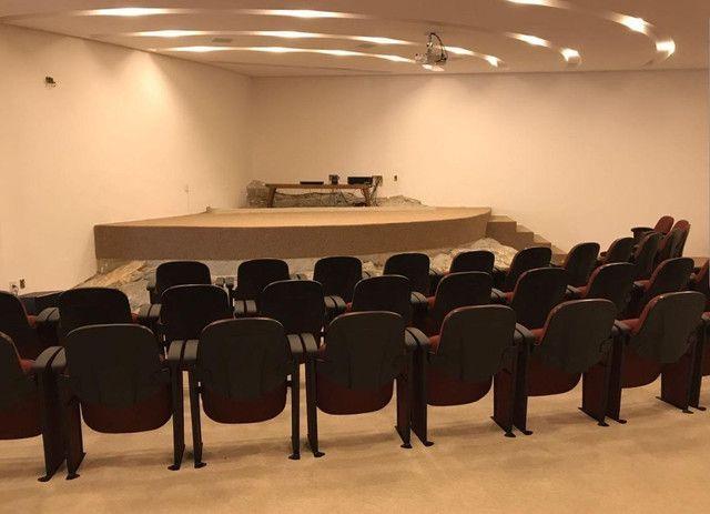 Lotes Conjugados 874 m² Alphaville Campina Grande - Foto 6
