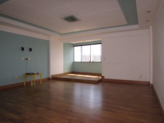 Apartamento Capim Macio Natal-RN - Foto 19