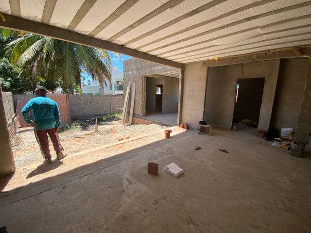 Casa alto padrão em condomínio  - Foto 5