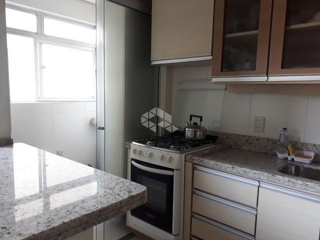 Apartamento à venda com 2 dormitórios em São sebastião, Porto alegre cod:9935032 - Foto 8