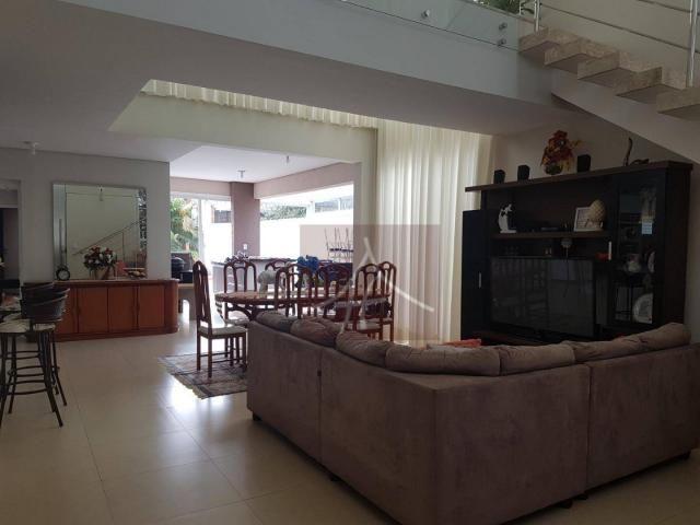 Casa com 5 dormitórios à venda, 257 m² por R$ 1.086.000,00 - Betel - Paulínia/SP - Foto 10