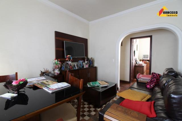 Apartamento para aluguel, 3 quartos, 1 suíte, 1 vaga, Niterói - Divinópolis/MG - Foto 7