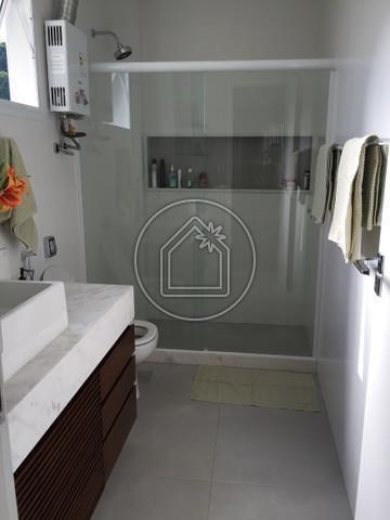 Apartamento à venda com 2 dormitórios em Laranjeiras, Rio de janeiro cod:893758 - Foto 6