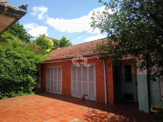 Casa à venda com 5 dormitórios em Jardim lindóia, Porto alegre cod:9914434 - Foto 15