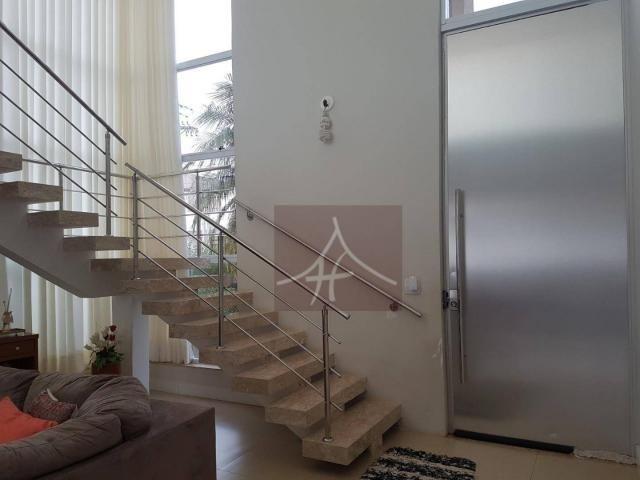 Casa com 5 dormitórios à venda, 257 m² por R$ 1.086.000,00 - Betel - Paulínia/SP - Foto 9