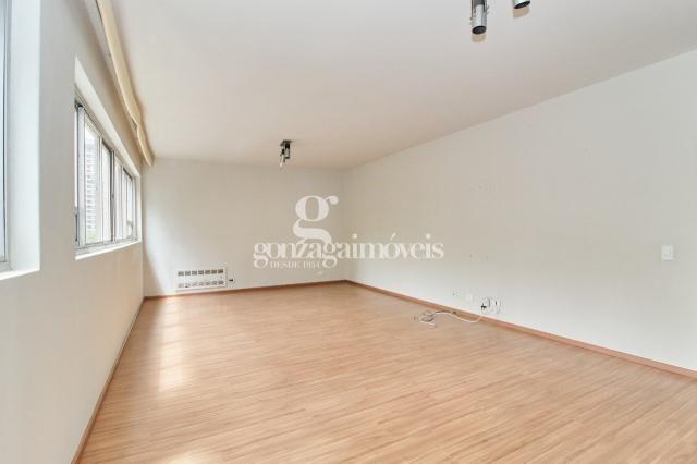 Apartamento para alugar com 4 dormitórios em Batel, Curitiba cod:06112001 - Foto 3