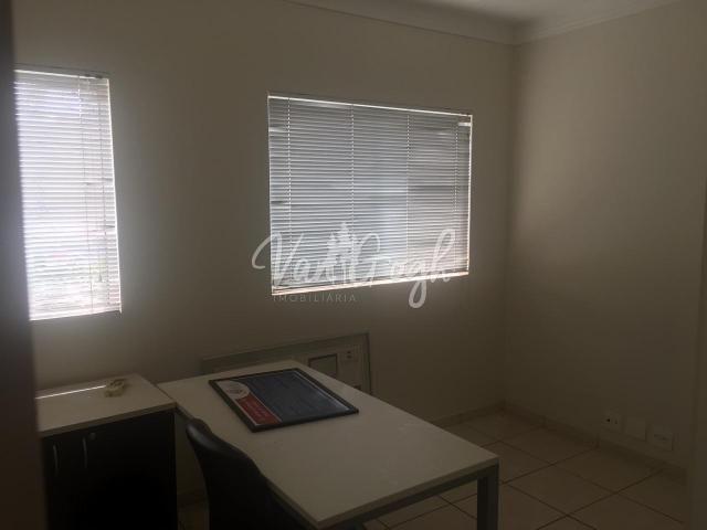 Casa para aluguel, 1 quarto, 2 vagas, Vila Redentora - São José do Rio Preto/SP - Foto 8