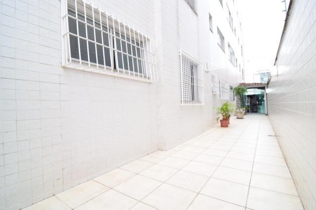 Apartamento à venda com 4 dormitórios em Jaraguá, Belo horizonte cod:3302 - Foto 14