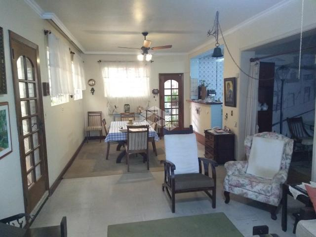 Casa à venda com 5 dormitórios em Jardim lindóia, Porto alegre cod:9914434 - Foto 6
